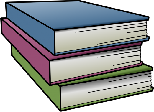 books-36753_960_720