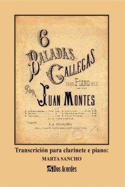 baladas_galegas