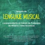 LENGUAJE_MUSICAL_web