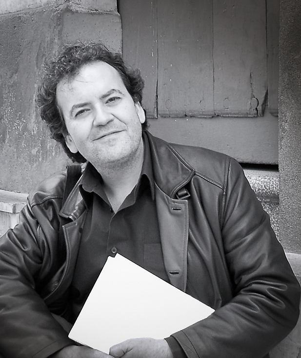 Javier Jurado Luque