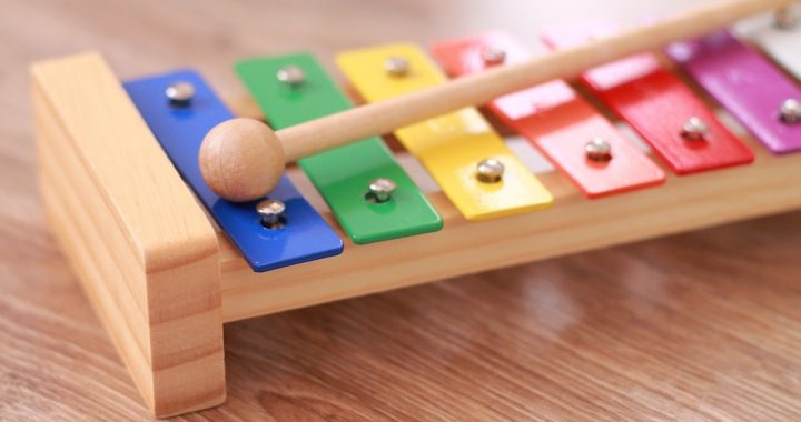 Oposiciones de Educación Musical para primaria