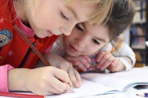 oposiciones educación primaria. 2jpg