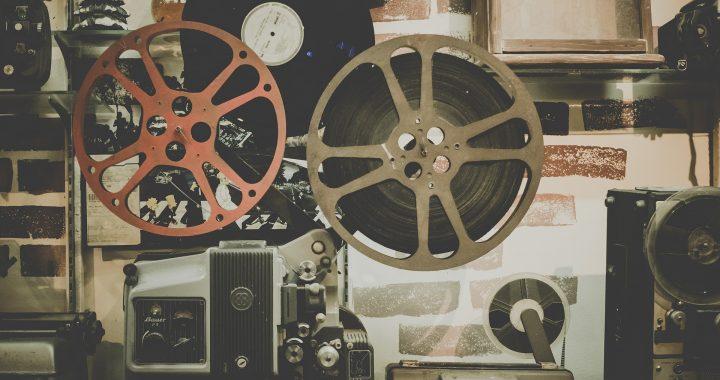 películas sobre música y músicos
