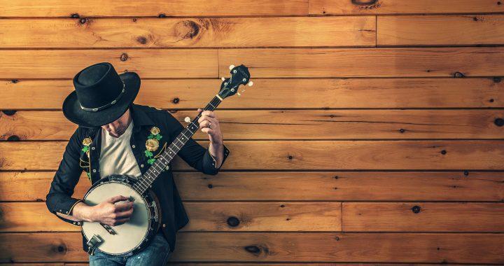 salidas profesionales para músicos
