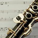 Oposiciones-de-música
