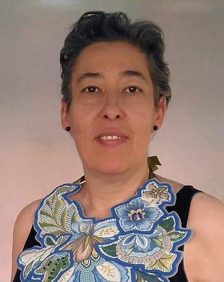 Ana Rodríguez Jular