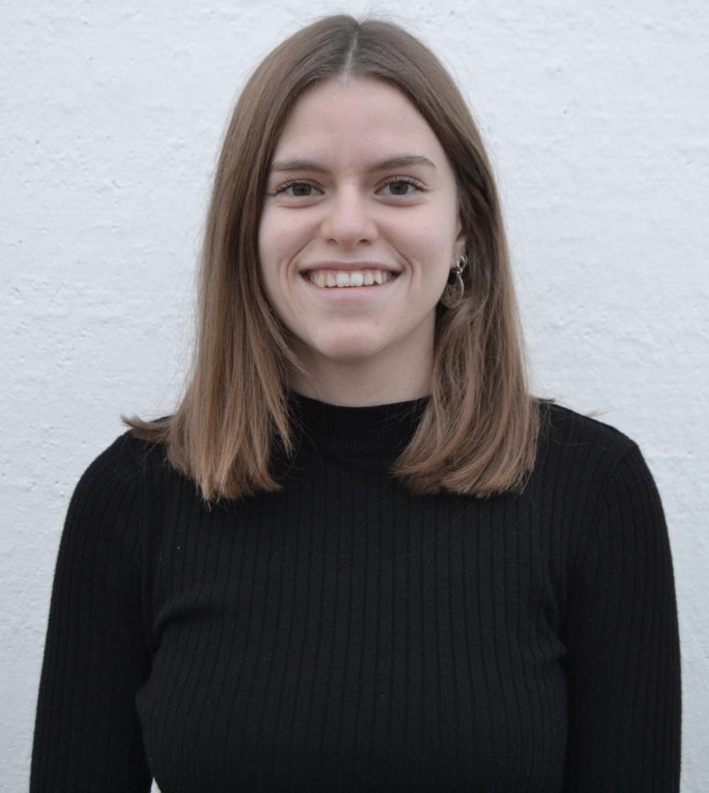 Celia Morales García