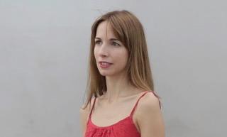 Laura Torrado Faro