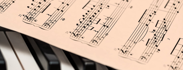 grupo específico para instrumentistas